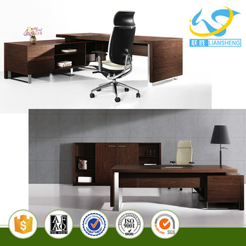 walnut office desks. Walnut Wood Office Furniture Desk Specifications Executive Table Desks