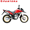 Africa Motorcycle 200cc Gas Dirt Bike