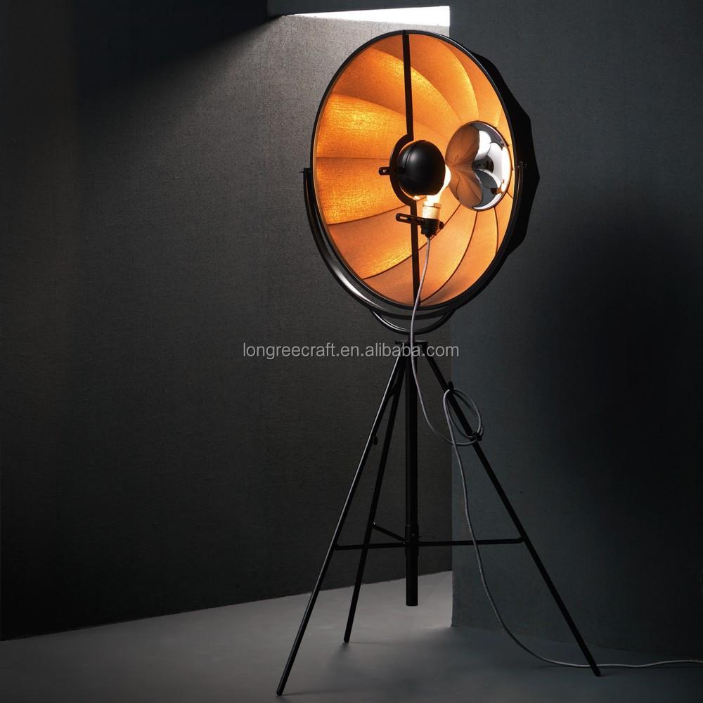 Modern Fabric Umbrella Covers Photography Minimalist Industrial ...