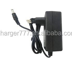 HOT 5v 1.5a 12v 1.5a ac adapter dc power
