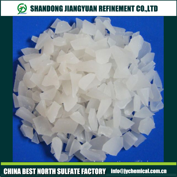 main content 15.8-17% good price aluminum sulfate
