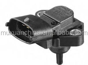 CAR MAP SENSOR PRESSURE SENSOR for ACCENT OEM 3933026300 93232415 GW 100 18 211