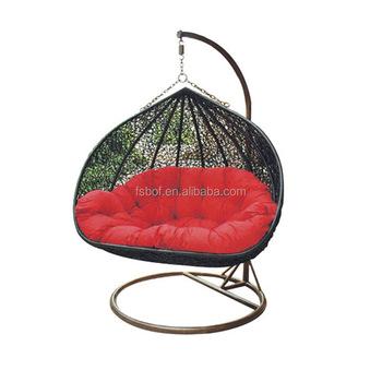 Indoor Swing Chair factory outdoor patio swing chair,indoor rattan swing chair,kids