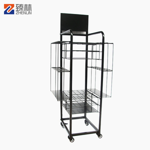 factory directly wholesale retail sale indoor wet umbrella display stand