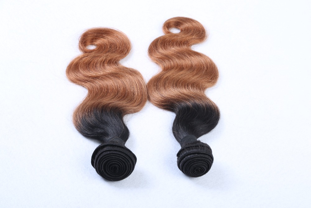 Cheap Deep Wave Virgin brazilian Human hair