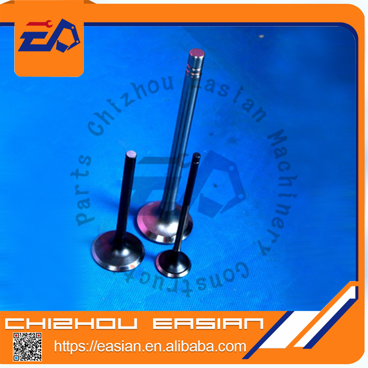 China Vg30, China Vg30 Manufacturers and Suppliers on Alibaba com