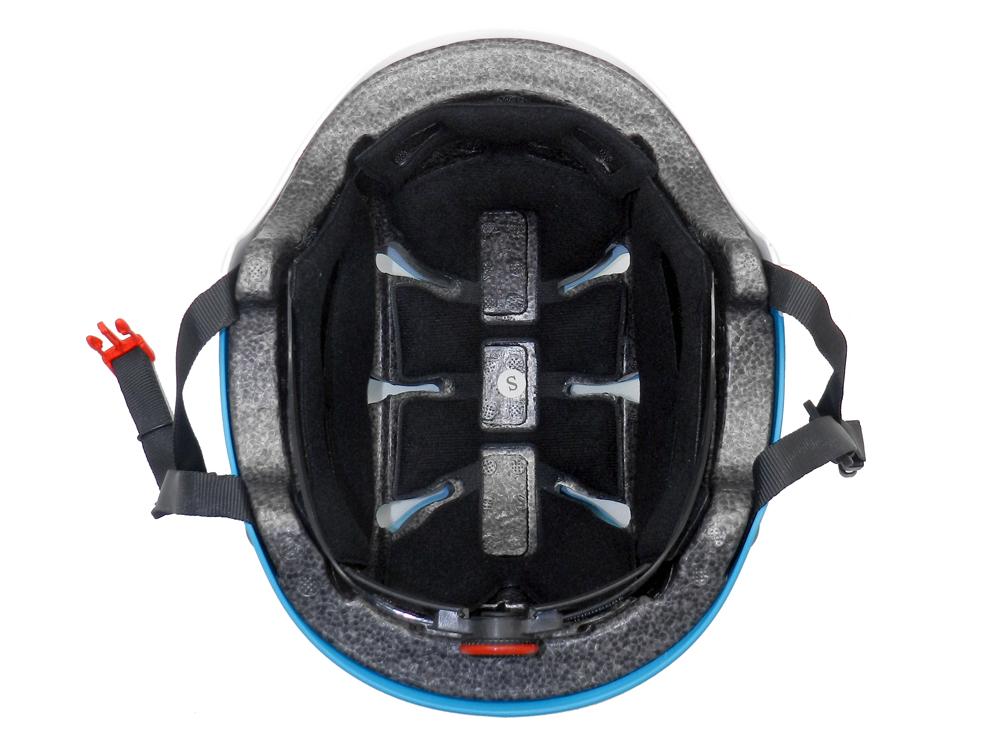 Custom helmet skate helmet fashion skating AU-K004 skateboard helmet 17