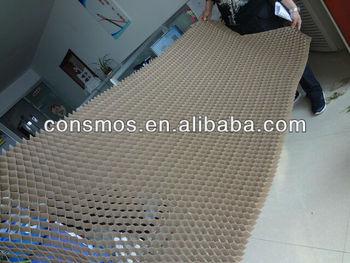Honeycomb door core/wooden door core/cardboard door core & Honeycomb Door Core/wooden Door Core/cardboard Door Core - Buy ... pezcame.com