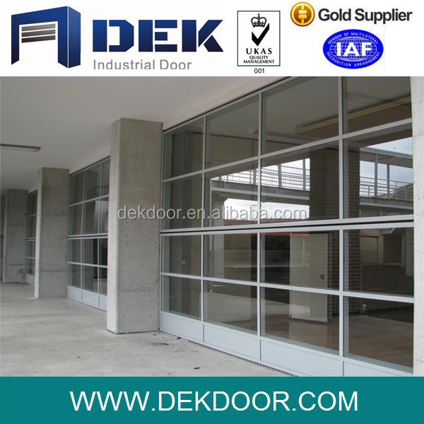 architectural 100% Bi-Fold Counterweight Doors & China Counterweight Door Wholesale 🇨🇳 - Alibaba