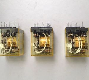 on idec rh2b ul ac24v relay wiring diagram