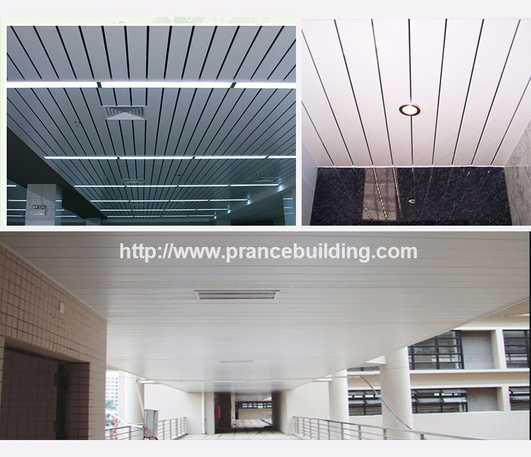 New design classic white decorative corners for ceiling