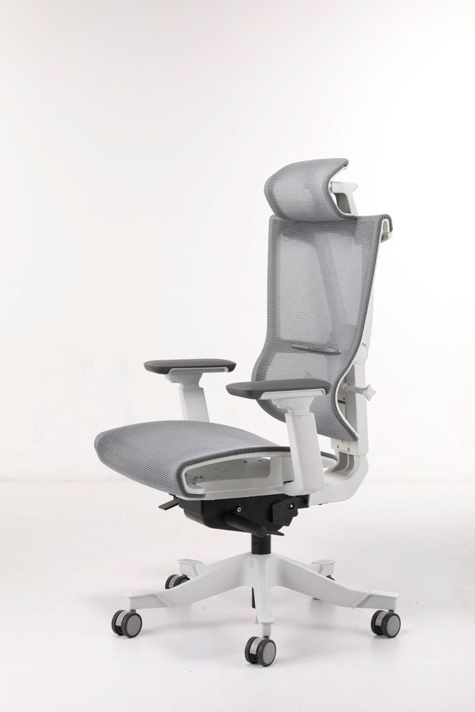 Motostuhl High Tech Ergonomic Office Chair Buy Executive