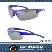 Optical Attribute and Sports Sunglasses Style custom