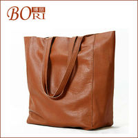 promotion paper leather second hand bags london