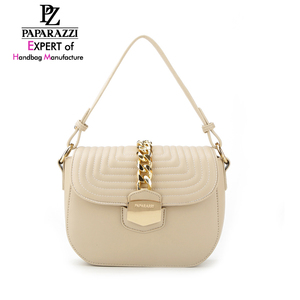 eb7e696a2d16 8848 Latest coming Myanmar factory Made PAPARAZZI European brand bag Italy  unique bags