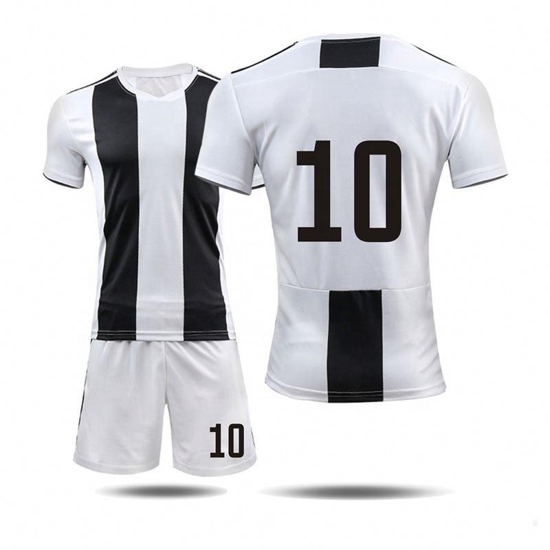 promo code bb035 13b09 China juventus jersey wholesale 🇨🇳 - Alibaba