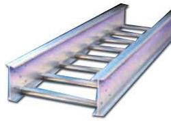 Electrical Ladder Stlfamilylife