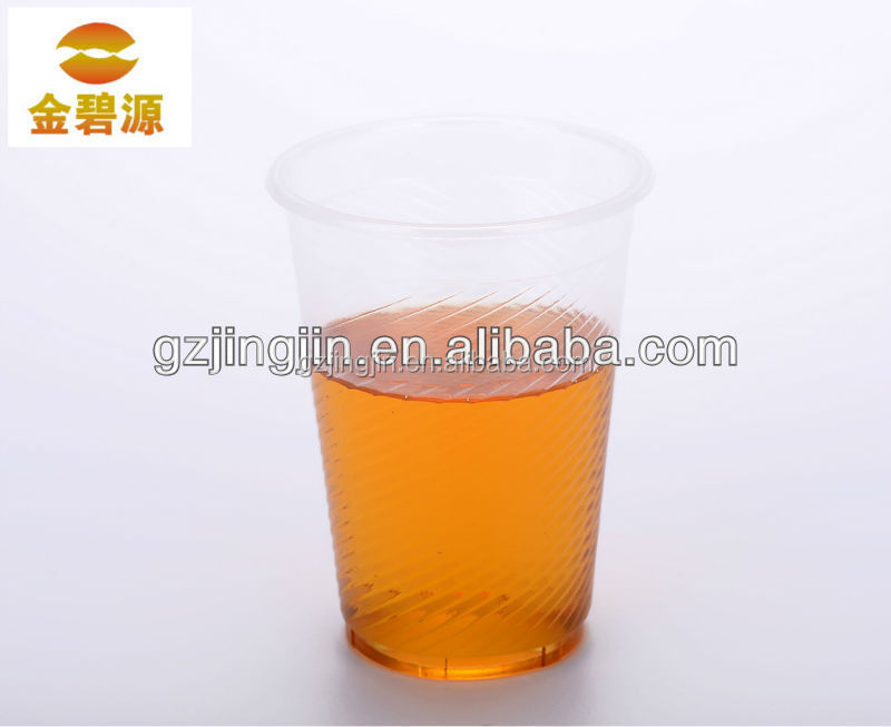 Hydrophilic Agents Flexible Waterproof Material