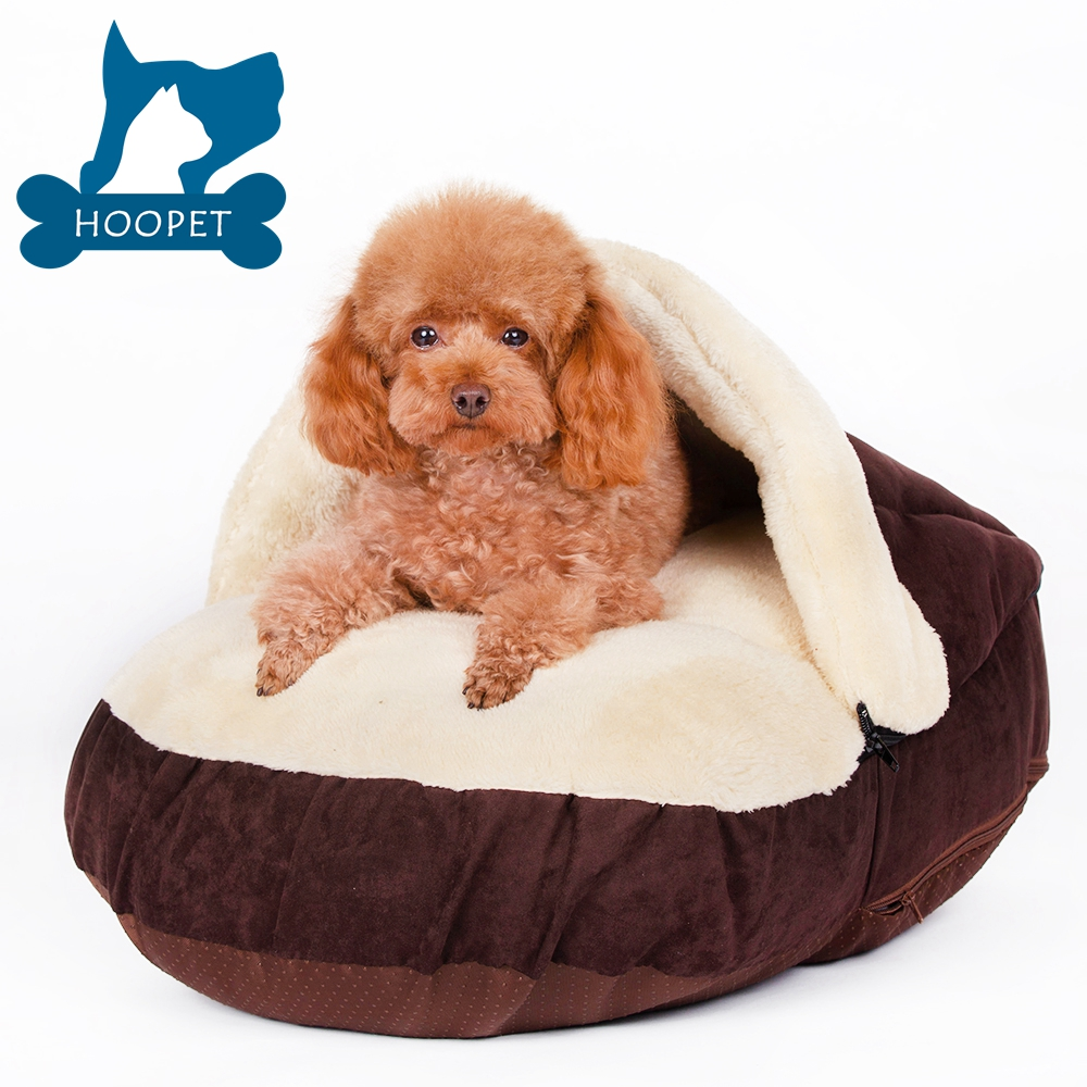 Huge Dog Beds Online Supplier Best Ing Bed In An Hoopet China Manufacture Product On Alibaba