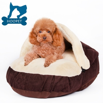 Huge Dog Beds Online Supplier Best Ing Bed In An