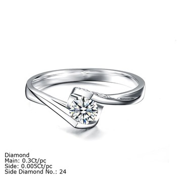 price the at rings perp diamond solitaire elegant ring engagement band with wedding best