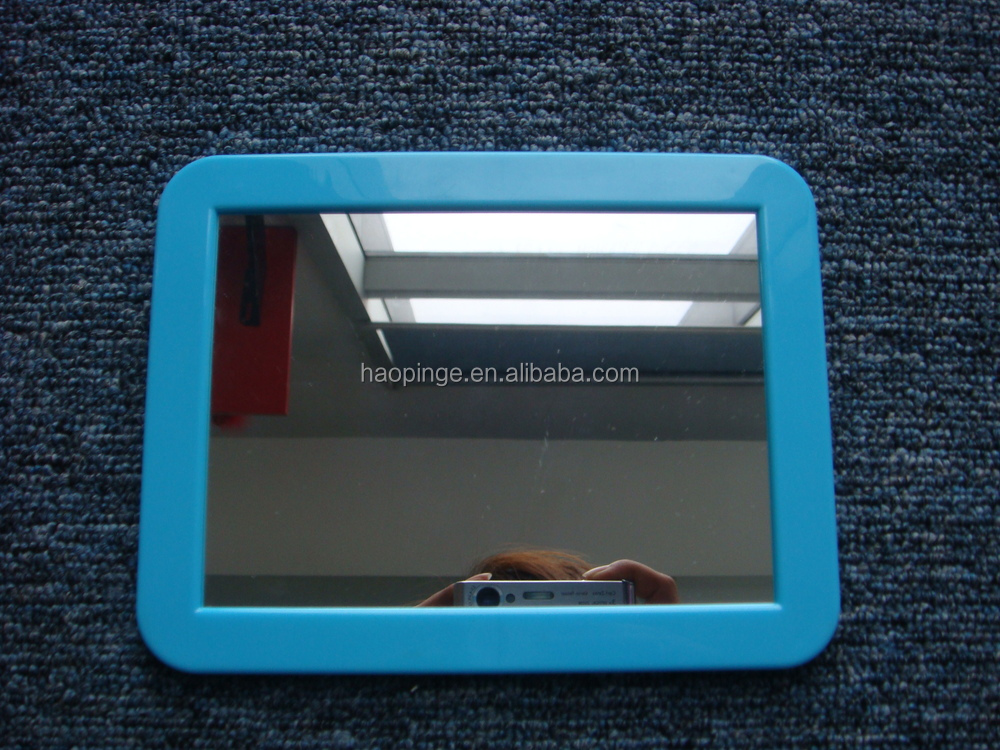 Locker Mirrors Magnetic Locker Mirror Mirror For Locker Or