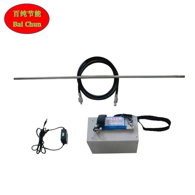 Baichun Bc 1industrial Heavy Oil Burner Buy Oil Burners