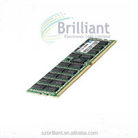 ram memory wholesale 726719-B21 16GB (1x16GB) Dual Rank x4 DDR4-2133 CAS-15-15-15 Registered Memory