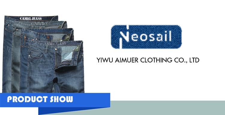 新レディース洗浄歳青真珠デニムジャケットシックなのカジュアルジーンズショートジーンズジャケット女性のための