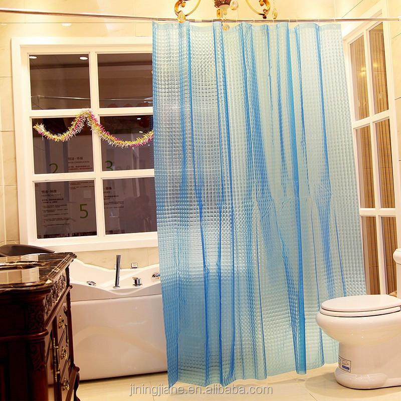 Home Goods Drapes: Home Goods Shower Curtains, Home Goods Shower Curtains