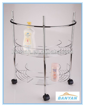 free standing towel racks bathroom moveble bathroom rack