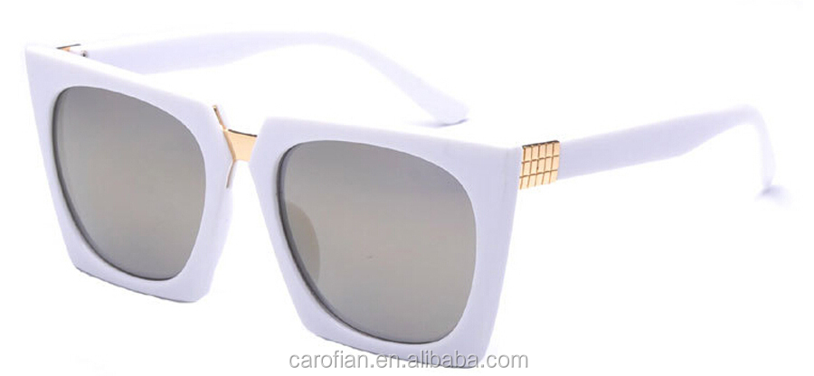 Pugs Sunglasses Prices  pugs sunglasses pugs sunglasses supplieranufacturers at