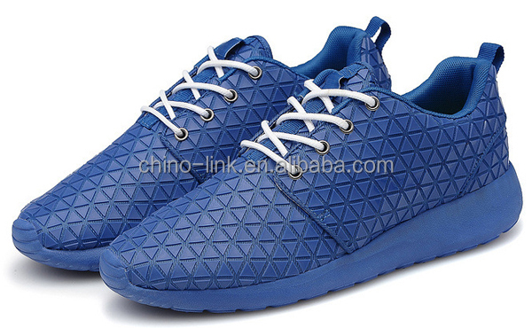 2017 new style cheap enduring male sports footwear shoes male shoes