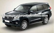 Diesel <span class=keywords><strong>Toyota</strong></span> Prado <span class=keywords><strong>Véhicules</strong></span>