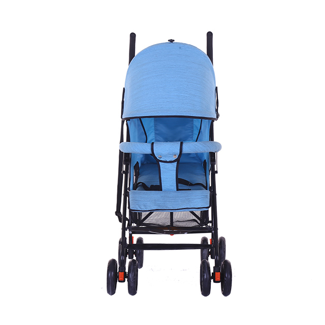 Info 1st Safety Strollers Travelbon.us