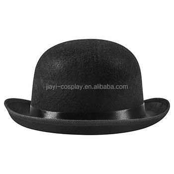 Dress Up Hats For Adults Costume Party Hats For Men Women Unisex By
