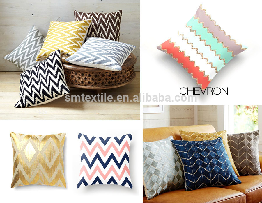 Sofa Cushion Cover Replacement, Sofa Cushion Cover Replacement Suppliers  And Manufacturers At Alibaba.com