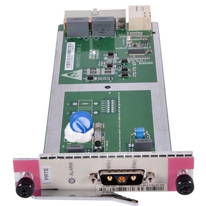Huawei Power Board PRTE India Price for OLT MA5608T MA5680T
