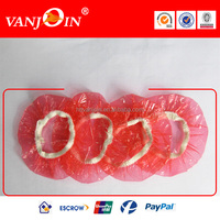 Disposable Plastic Shower Waterproof Ear Covers
