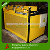 200-300 Bar Efficient High Pressure Compressor For Paintball Club