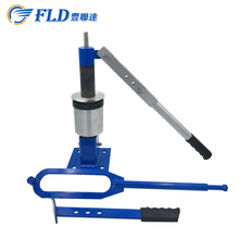 Hot Sale 4'' to 12'' Portable Mini Car Tire Changer for Car Repair Tools