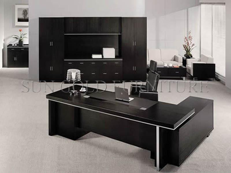 office furniture prices modern office desk wooden office desk sz od331 buy office desk