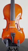Manufacturer Supplier musical instrument in violin with high quality