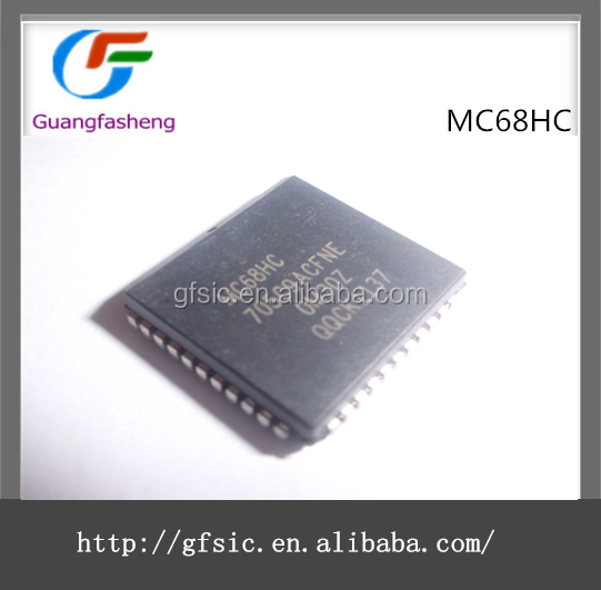 New and original IC MC68HC with best price
