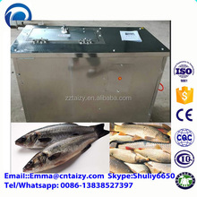 fish scale cleaning machine fish scale scrap machine fish scale removing machine