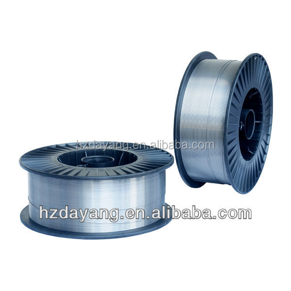 Wire Flux Welder Wholesale, Flux Welder Suppliers - Alibaba