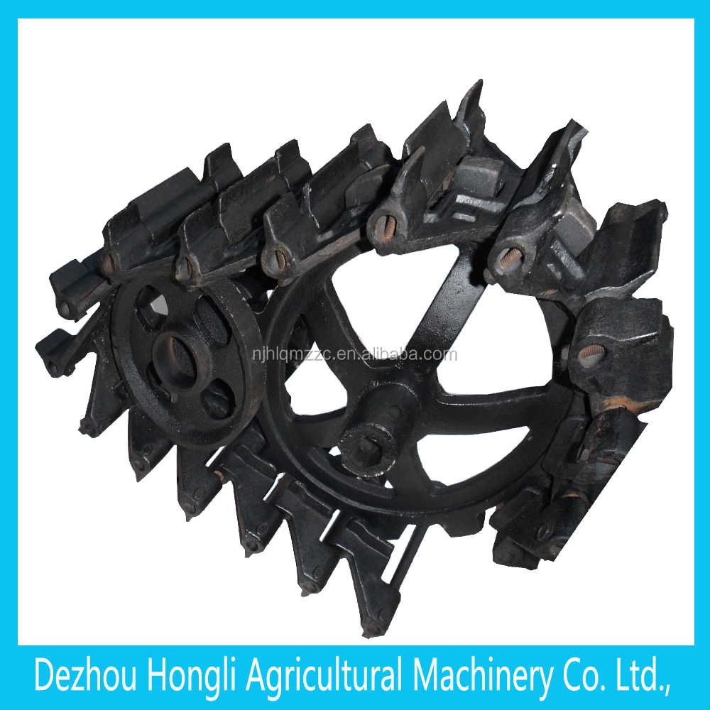 jianye machinery push out high quality Inside and out, the advanced engineering of the mvp sets industry benchmarks jianye machinery manufacturing co, ltd wholesale various high quality wearable cone crusher spares products from global wearable cone crusher spares suppliers and wearable.