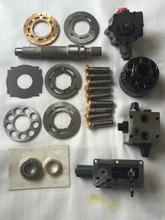 Piston Hydraulic Pump Motor, Piston Hydraulic Pump Motor Suppliers