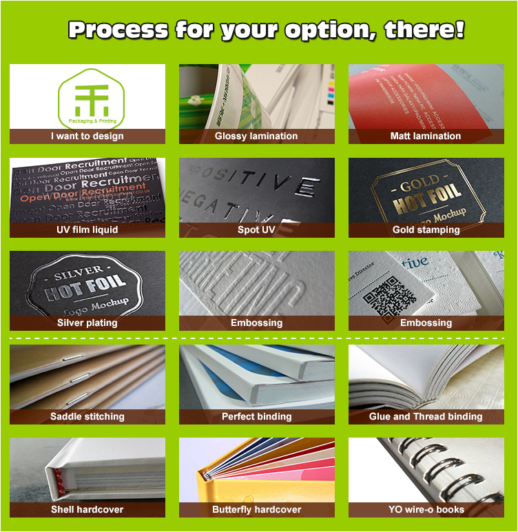 At Low Price Good Quality Short Run Glossy Art Paper
