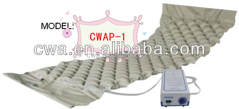 low air loss mattress medical air mattress low air loss mattress medical air mattress suppliers and at alibabacom